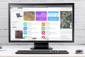 Airtable is now valued at $5.77B with a fresh $270 million in Series E funding – TechCrunch