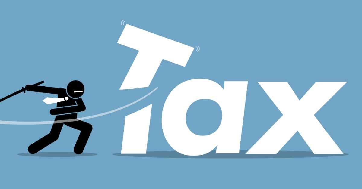 Will Delhi HC Ruling Rescue Indian Startups Hit By Angel Tax Issues?