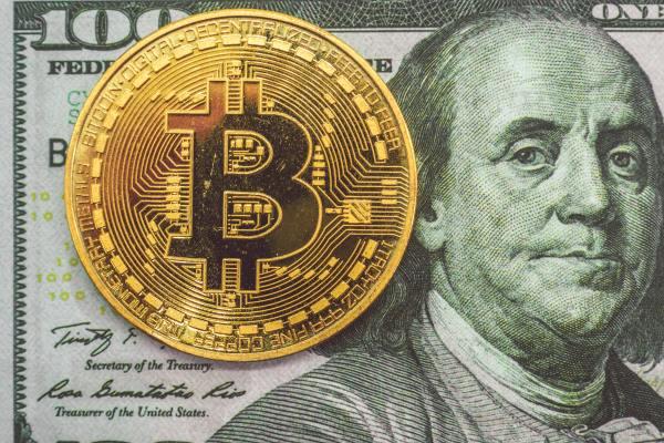 Crypto infrastructure provider Fireblocks raises $133 million – TechCrunch