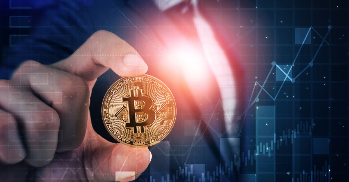 India Could Block IPs Of Cryptocurrency Exchanges In Policy Flip-Flop