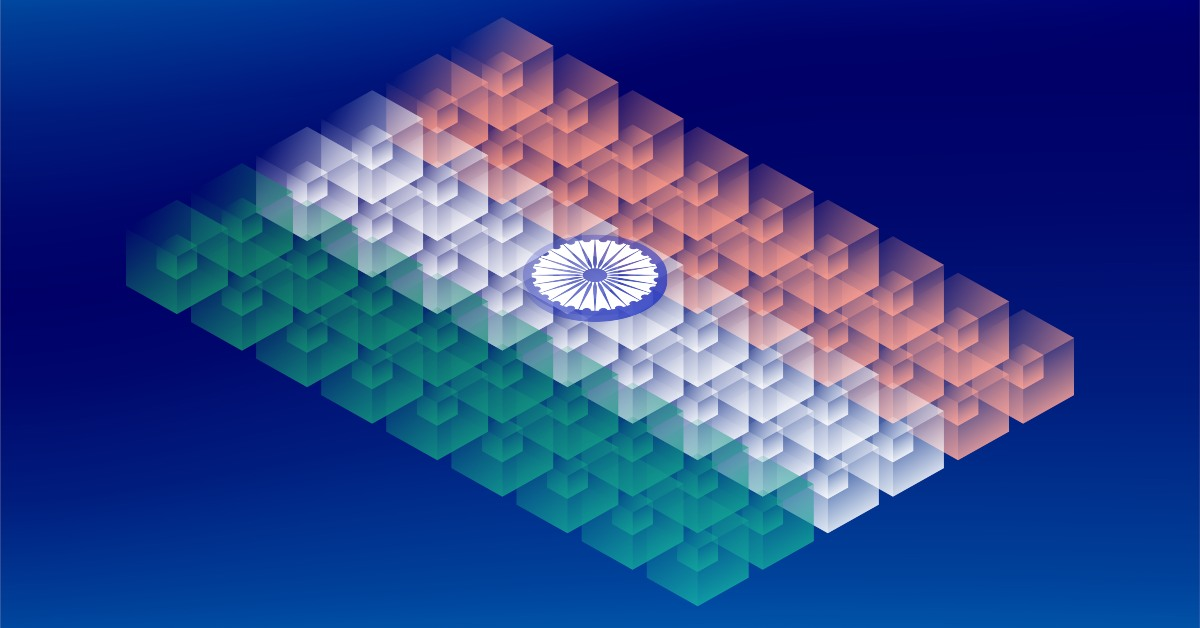 India Explores Blockchain-Based E-Voting By 2024 General Elections