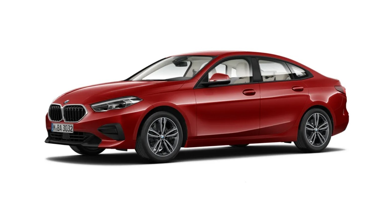 BMW 220i Sport launched in India, new base variant priced at Rs 37.90 lakh- Technology News, FP