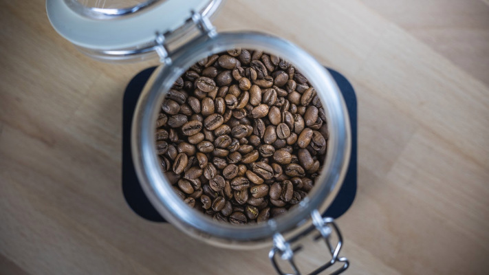 Bottomless closes $4.5M Series A to scale its subscription coffee business – TechCrunch