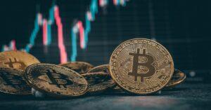 Startups On Mandatory Crypto Disclosures