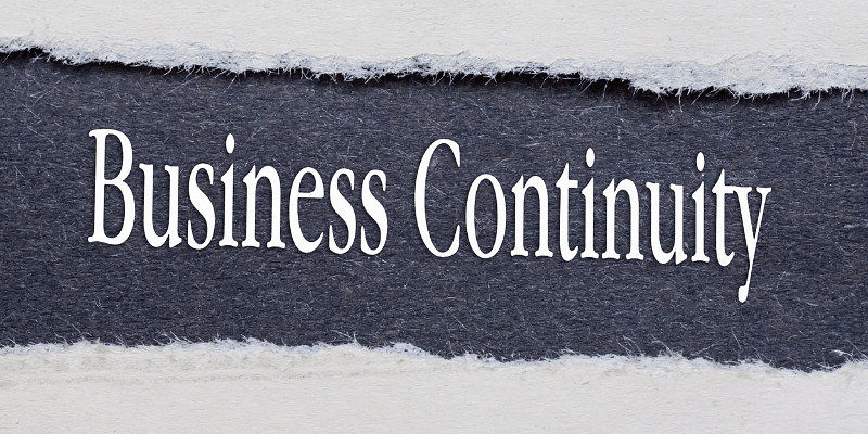 Turnaround strategies for business continuity in the post-COVID-world