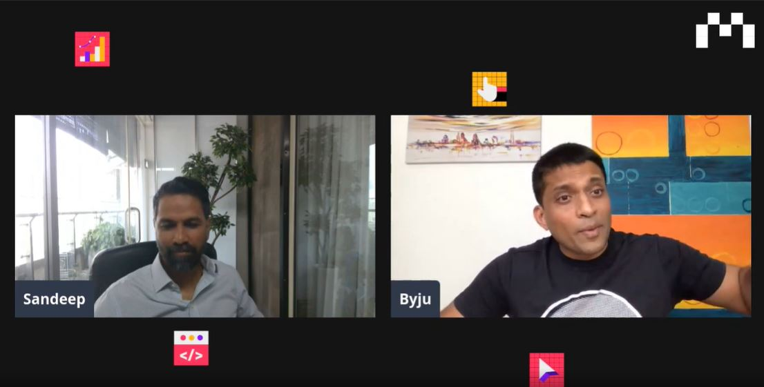 Product Strategies That BYJU'S Banked On
