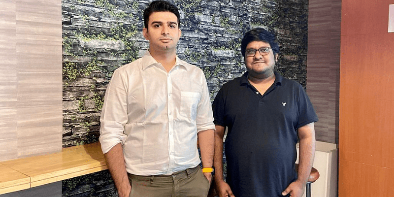 [Funding alert] CityMall raises $11M in Series A round led by Accel Partners