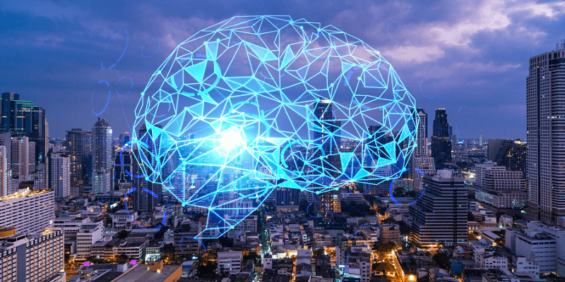 Understanding Artificial Intelligence and its far-reaching reforms in the construction industry