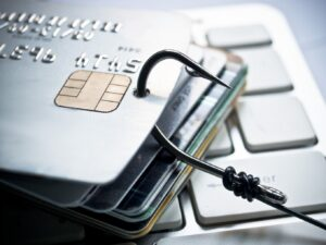 Will Digital Subscriptions See Slowdown After Curb On Storing Card Data?