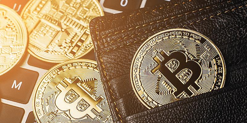 Govt should establish robust regulatory mechanism for cryptocurrency ecosystem: IAMAI