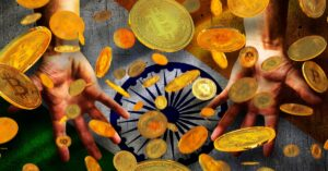 Crypto In India Requires Holistic Regulation But The Path Ahead Is Hazy
