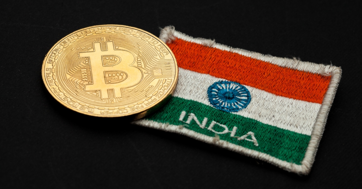 Good News For Crypto In India? Coinbase Hiring; Govt Seeks Disclosures