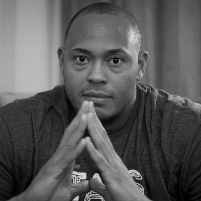 R/GA Ventures announces its new Coalition Venture Studios to support Black founders – TechCrunch