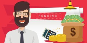 Trifecta Capital announces final close of Trifecta Venture Debt Fund II at Rs 1,025 Cr