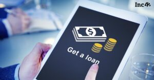 RBI Seeks Inputs From Google, Others To Regulate Loan Apps