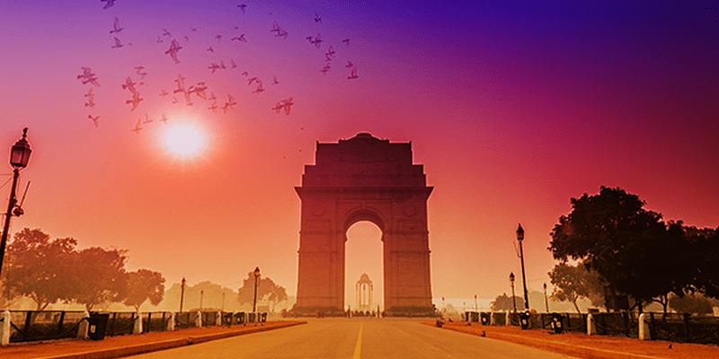Delhi-NCR startups ride on innovation, pivots