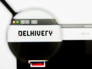 Delhivery Sees Exit Of Two Cofounders Ahead Of IPO This Year