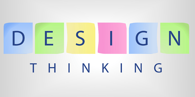 How design thinking can be the go-to-model for problem-solving