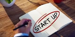 Govt says 44,534 startups recognised under Startup India initiative by DPIIT