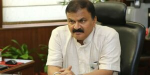 Nearly 6,000 compliance norms identified at state, central level: DPIIT Secy