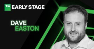 Learn how to build a strong board of directors at TC Early Stage this April – TechCrunch