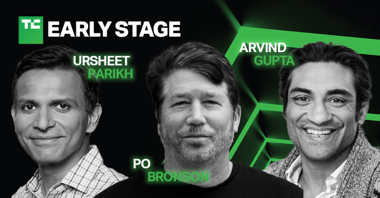 Early-stage investor Mayfield shows how to scale up your biotech startup at TC Early Stage in April – TechCrunch