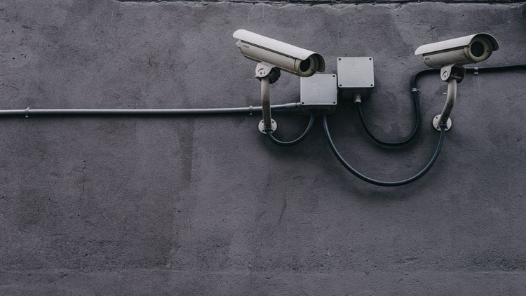 Protect your homes and offices with Smart outdoor security cameras- Technology News, FP