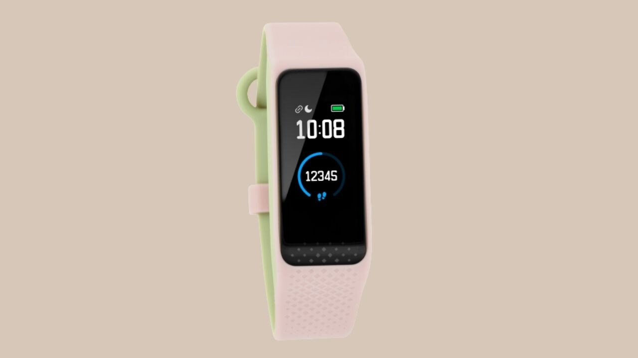 Fastrack Reflex 3.0 fitness band, Reflex 2C Pay, Reflex Tunes launched in India- Technology News, FP