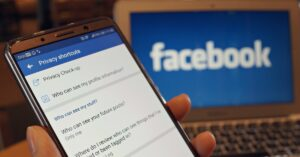 Facebook To Challenge India's Digital Media Guidelines In Court
