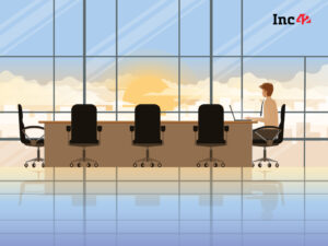 Will Haryana's Local Hiring Mandate Drive Out Talent-Hungry Startups?