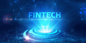 The role of fintech in shaping the post-pandemic business world