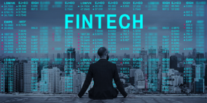 Rajasthan industrial body RIICO to develop fintech park in Jaipur to attract IT, financial firms