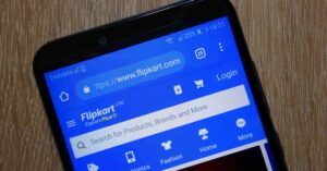 Flipkart Eyes Cleartrip Acquisition To Rev Up Travel Biz Amid Recovery