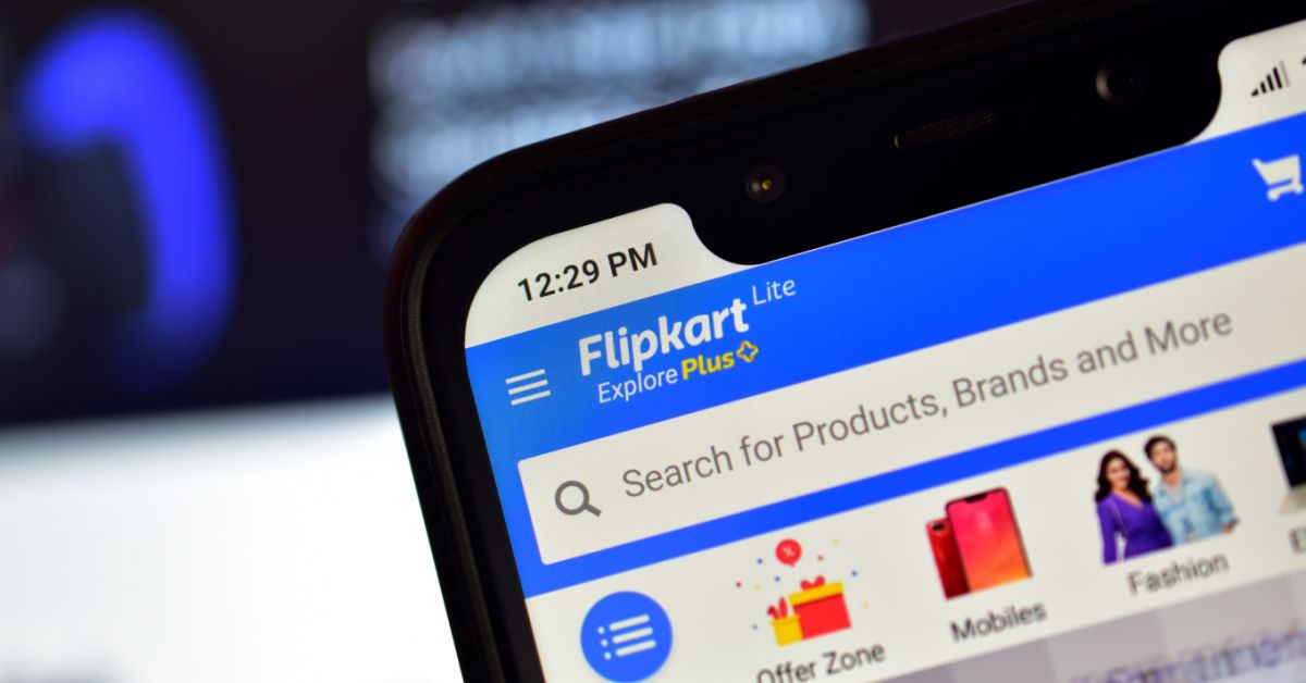 Flipkart Rejigs Agreements With Alpha Sellers To Turn Service Provider