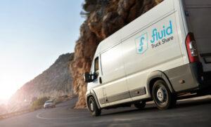Fluid Truck, the Zipcar of commercial trucks, raises $63M to take on rental giants – TechCrunch