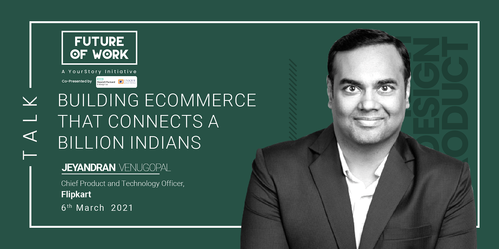 Flipkart to leverage new-age tech to onboard more Indians on the ecommerce platform