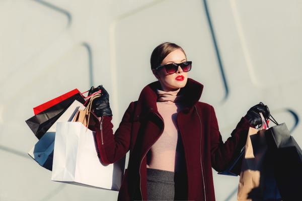Vestiaire Collective raises $216 million for its second-hand fashion platform – TechCrunch