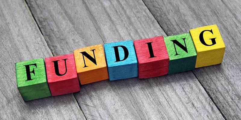 Here are the top challenges that founders face as they seek VC funding