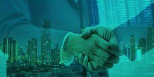 [Funding alert] Gurugram logistics startup Ecom Express raises $20M from CDC Group