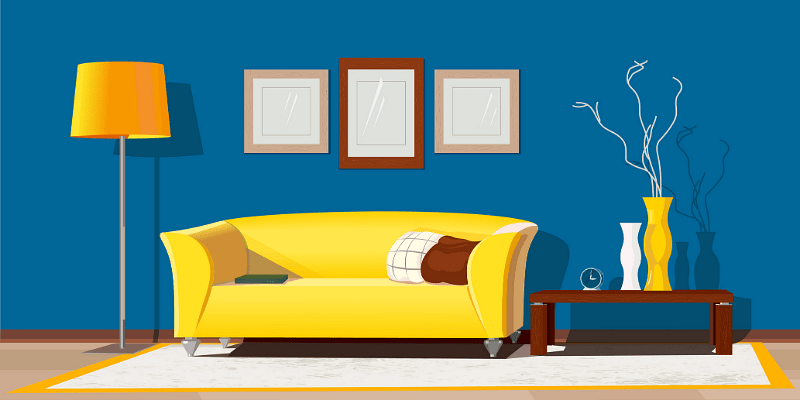 India's furniture rental industry in 2021: What to expect