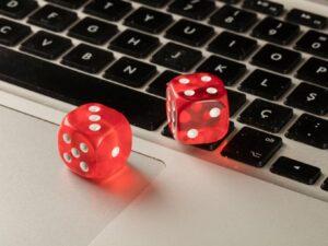 GOQii's Vishal Gondal Sued Over 'Gambling' Dig At Real Money Gaming