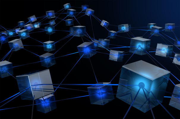Capsule gets $1.5M to build 'super simple' decentralized social media – TechCrunch