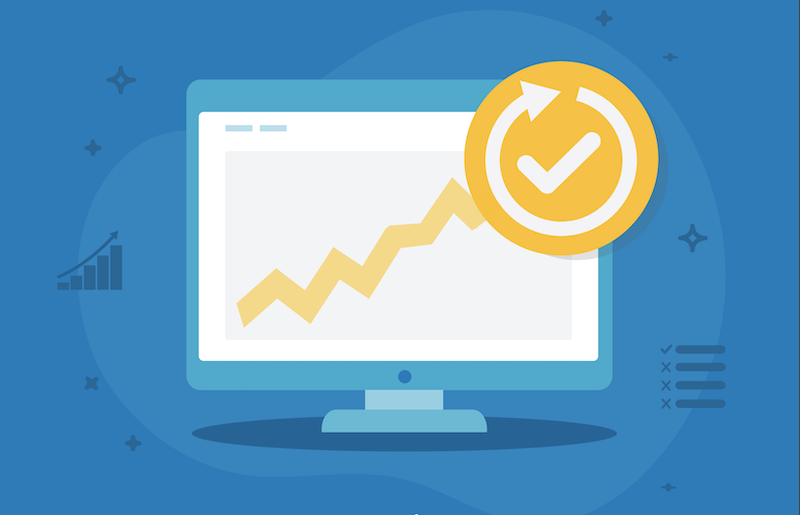 15 Ways to Audit Your Google Ads Account Post-COVID –