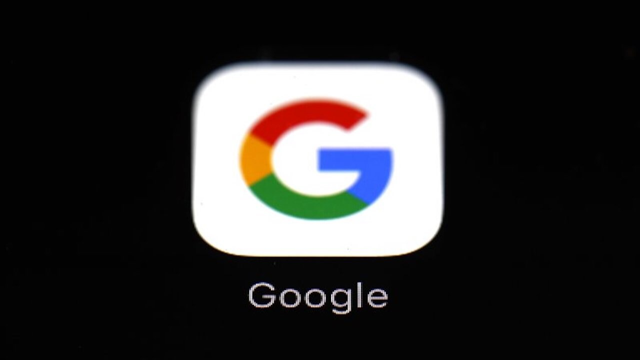 Google phases out ad-tracking tech from Chrome browser, says won't develop new ways to follow users- Technology News, FP