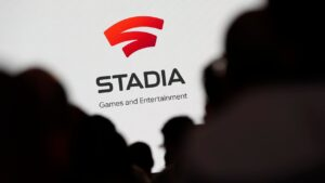 Google Stadia's upcoming update might bring touchscreen support, Android TV app and more: Report- Technology News, FP