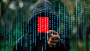 Accounts of thousands of Microsoft users around the world hacked, attack reportedly linked to China- Technology News, FP
