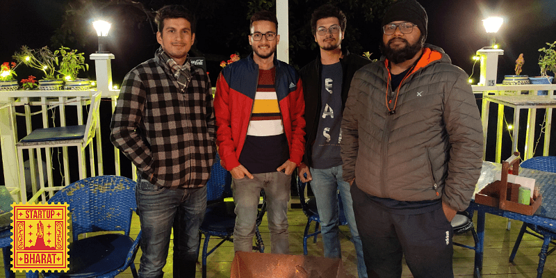[Startup Bharat] How Uttarakhand-based Triny is helping businesses with AI chatbots and WhatsApp marketing ser