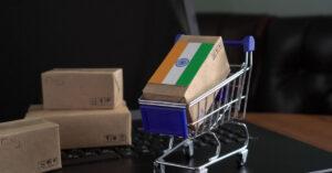 Retailer Bodies Call For TRAI-Like Regulator For Ecommerce