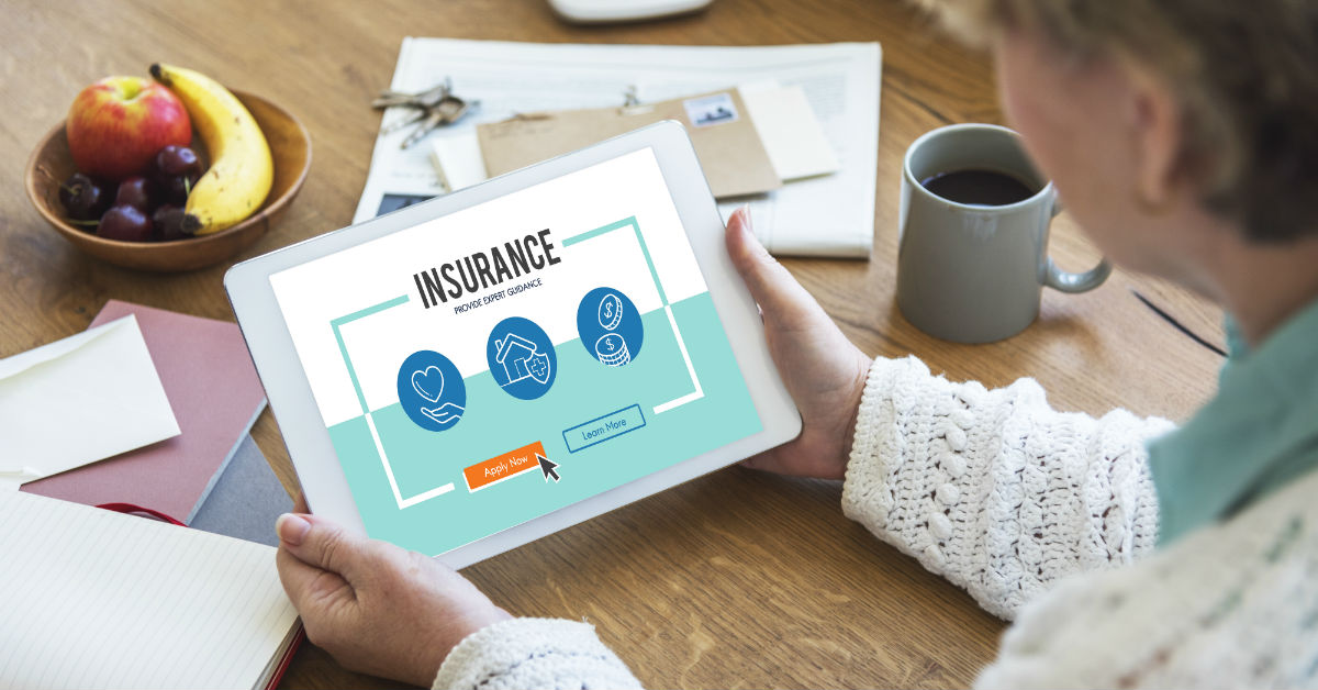 Insurance Tech Startup Riskcovry Raises $5 Mn From Omidyar