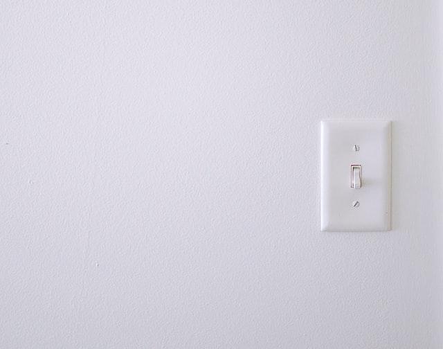 Smart Wi-Fi Plugs to automate homes- Technology News, FP